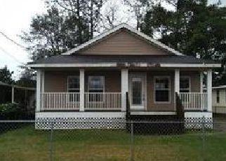 Foreclosure  id: 4092082