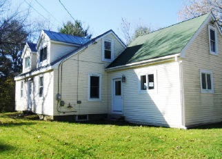 Foreclosure  id: 4092136