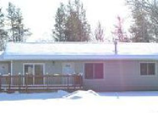 Foreclosure  id: 4092189