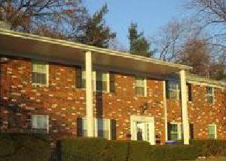 Foreclosure  id: 4092214
