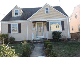 Foreclosure  id: 4092292