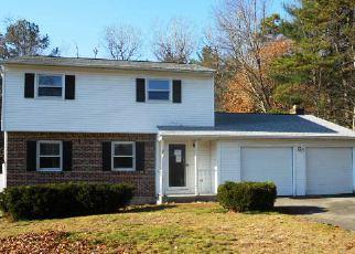 Foreclosure  id: 4092318