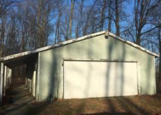 Foreclosure  id: 4092353
