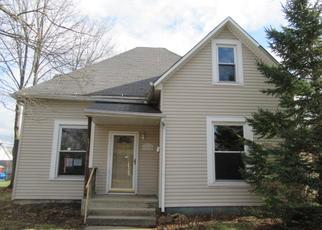 Foreclosure  id: 4092378