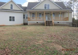 Foreclosure  id: 4092387