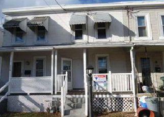 Foreclosure  id: 4092421