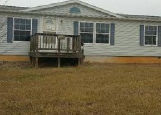 Foreclosure  id: 4092430