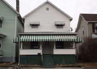 Foreclosure  id: 4092439