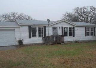 Foreclosure  id: 4092487