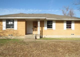 Foreclosure  id: 4092489