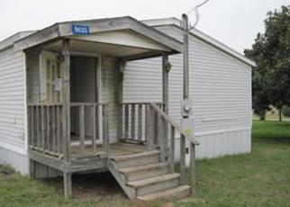 Foreclosure  id: 4092495