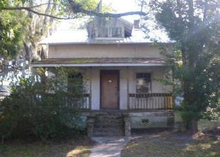 Foreclosure  id: 4092687
