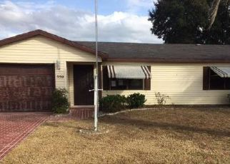 Foreclosure  id: 4092710