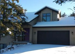 Foreclosure  id: 4092761