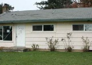 Foreclosure  id: 4092914
