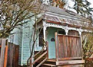 Foreclosure  id: 4092916