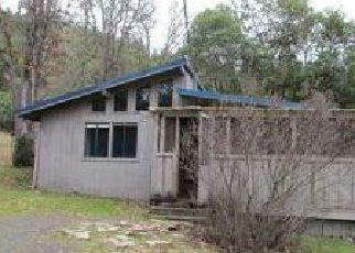 Foreclosure  id: 4092919