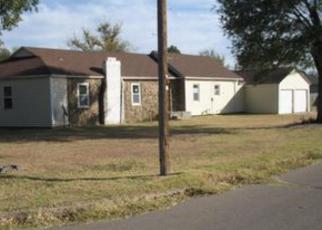 Foreclosure  id: 4092923