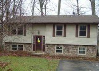 Foreclosure  id: 4092930