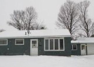 Foreclosure  id: 4092983