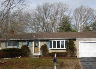 Foreclosure  id: 4093068