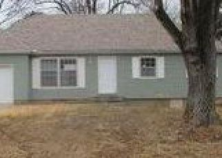 Foreclosure  id: 4093094