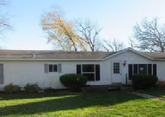 Foreclosure  id: 4093118