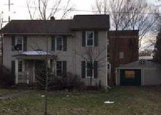 Foreclosure  id: 4093144