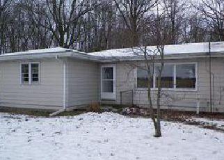 Foreclosure  id: 4093218