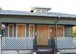 Foreclosure  id: 4093233