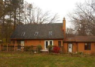Foreclosure  id: 4093242