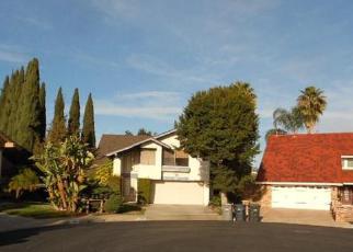 Foreclosure  id: 4093251