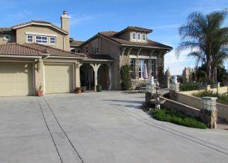Foreclosure  id: 4093257