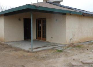 Foreclosure  id: 4093360