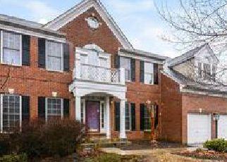 Foreclosure  id: 4093498
