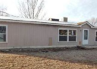 Foreclosure  id: 4094099