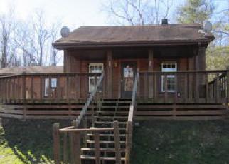Foreclosure  id: 4094116