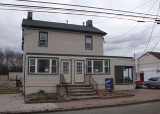 Foreclosure  id: 4094199