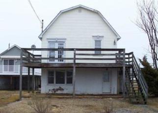 Foreclosure  id: 4094221