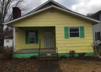Foreclosure  id: 4094351