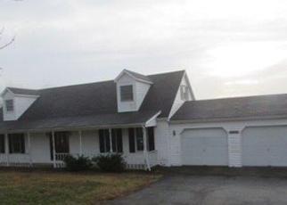 Foreclosure  id: 4094353