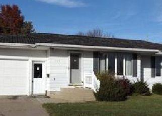 Foreclosure  id: 4094357