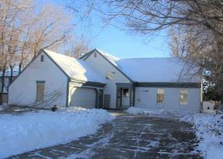 Foreclosure  id: 4094359