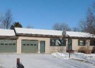 Foreclosure  id: 4094370