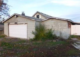 Foreclosure  id: 4094380