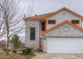 Foreclosure  id: 4094386