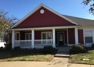 Foreclosure  id: 4094387