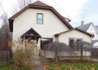 Foreclosure  id: 4094444
