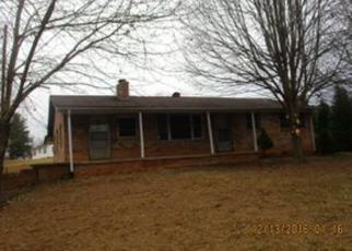 Foreclosure  id: 4094455