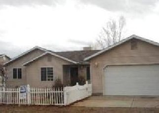 Foreclosure  id: 4094476